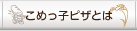 link_4.jpg